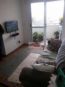 Apartamento para Alugar, Vila Moinho Velho