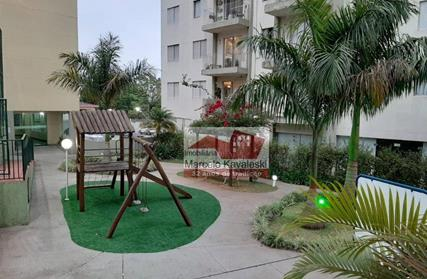 Apartamento para Venda, Jardim Patente Novo