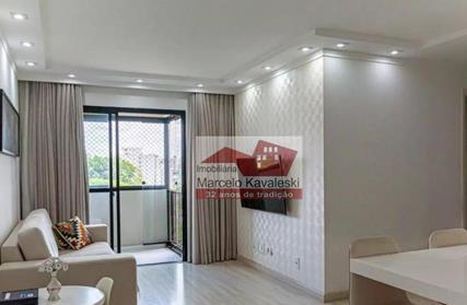 Apartamento para Alugar, Vila Firmiano Pinto