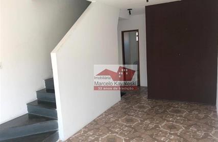 Condomínio Fechado para Alugar, Sacomã