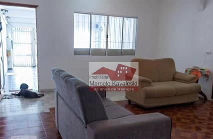 Casa Térrea para Venda, Vila Monumento