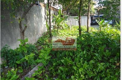 Terreno para Venda, Vila Santo Estéfano