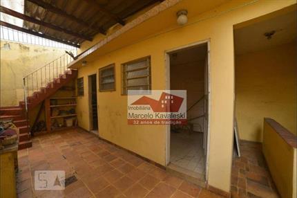 Condomínio Fechado para Alugar, Vila Santo Estéfano