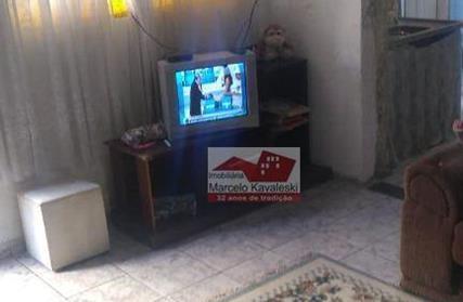 Casa Térrea para Alugar, Vila Nair