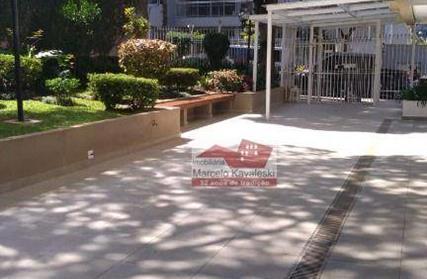 Apartamento para Alugar, Vila Parque Jabaquara