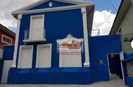 Kitnet / Loft para Alugar, Vila Mariana