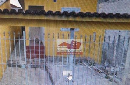 Casa Térrea para Venda, Vila Liviero
