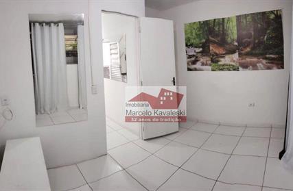 Kitnet / Loft para Alugar, Ipiranga