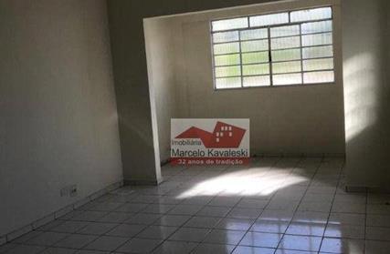 Ponto Comercial para Alugar, Ipiranga