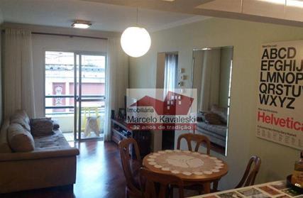Apartamento para Alugar, Vila Nair