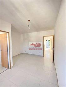 Kitnet / Loft para Alugar, Jardim Oriental - Parelheiros