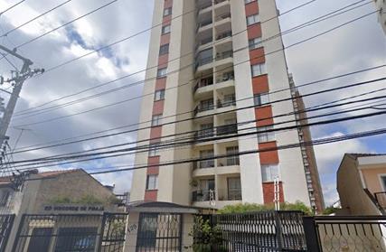 Apartamento para Alugar, Vila Brasílio Machado