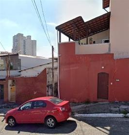 Casa Térrea para Alugar, Cursino