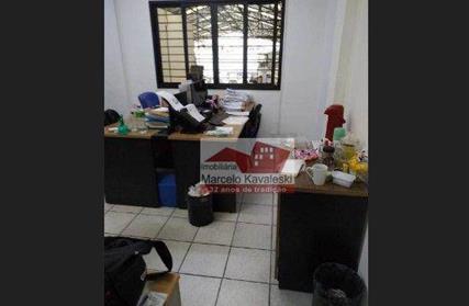 Galpão / Salão para Alugar, Vila Monte Alegre