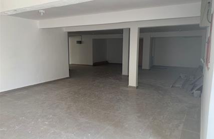 Prédio Comercial para Alugar, Jardim Vergueiro (Sacomã)