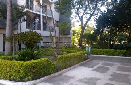 Apartamento para Venda, Jardim Taboão