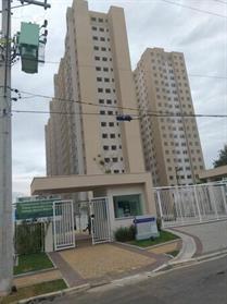 Apartamento para Alugar, Jardim Germânia