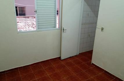 Casa Térrea para Alugar, Pirajussara