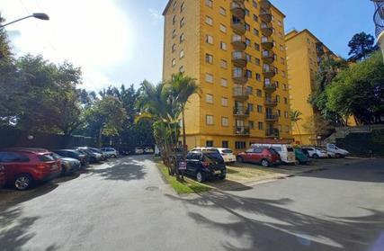 Apartamento para Alugar, Vila das Belezas
