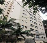 Imagem Maite Rodrigues Negócios Imobiliários Ltda