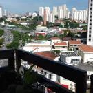 Apartamento Duplex para Venda, Chácara Klabin