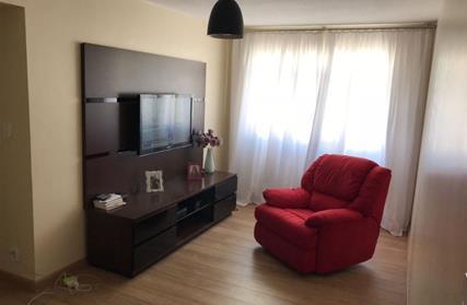 Apartamento para Venda, Vila Prel