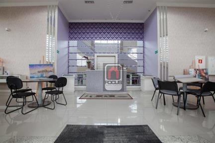 Prédio Comercial para Alugar, Cambuci (Zona Sul)