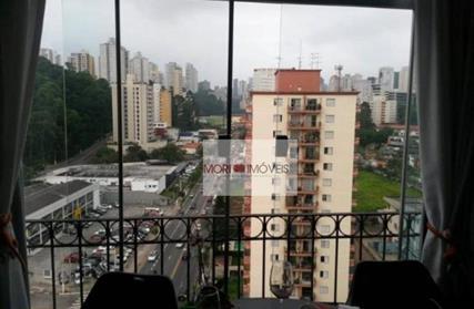 Cobertura para Venda, Vila Andrade