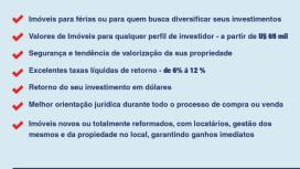 Sobrado / Casa para Venda, Vila Nova Conceição
