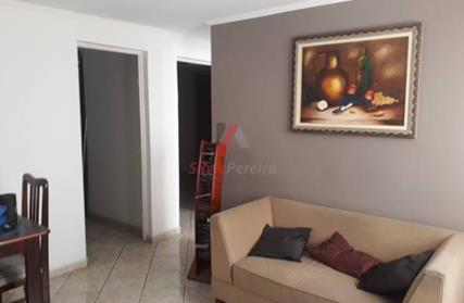 Apartamento para Venda, Jardim Miriam