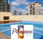 Imagem Residencial Provence