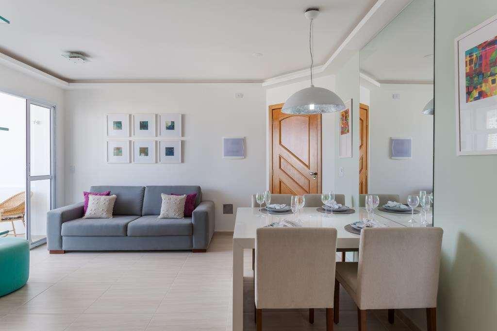 Lançamento Residencial Provence