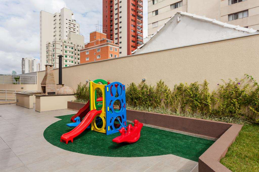 Residencial Provence | Playground