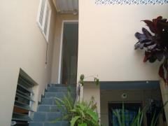 Casa Térrea para Alugar, Cidade Ademar