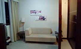 Apartamento - Chácara Santo Antônio (ZS)- 270.000,00