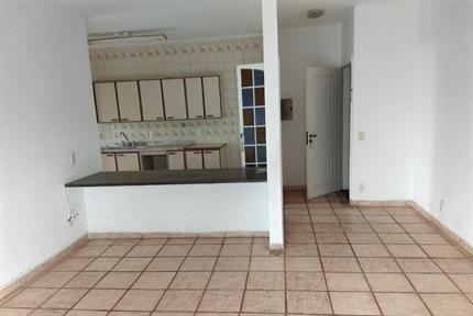 Apartamento para Alugar, Super Quadra Morumbi