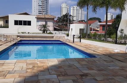Apartamento para Alugar, Jardim Caravelas