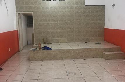 Sala Comercial para Alugar, Jardim Prudência