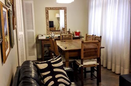 Apartamento para Venda, Jardim Brasil (Zona Sul)
