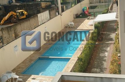 Apartamento para Venda, Vila Natália