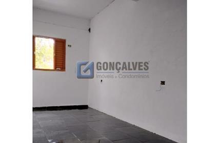 Casa Térrea para Alugar, Eldorado