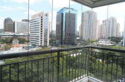 Apartamento para Alugar, Chácara Santo Antônio (ZS)