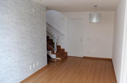 Apartamento Duplex para Venda, Campo Belo