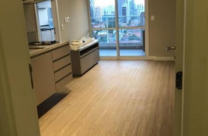 Apartamento para Alugar, Brooklin Novo