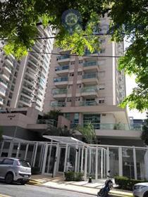 Apartamento Duplex para Alugar, Chácara Santo Antônio (ZS)