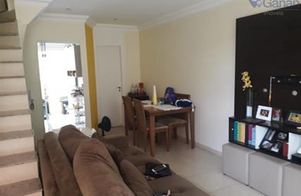 Condomínio Fechado para Venda, Vila Marari