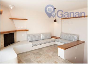 Apartamento Duplex para Alugar, Vila Olímpia (Zona Sul)
