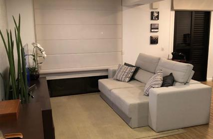 Apartamento Duplex para Alugar, Itaim Bibi