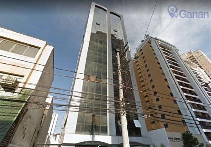 Ponto Comercial para Alugar, Brooklin Paulista