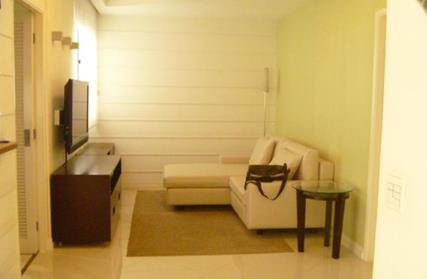 Condomínio Fechado para Alugar, Indianópolis
